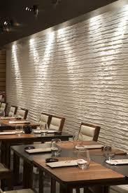 High Quality Peachy Design Ideas Restaurant Wall Decor Small Home Remodel Elegant As  Well White Interior Supplies Decorative Panels Bar