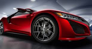 2018 acura nsx.  2018 2018 acura nsx type r redesign with