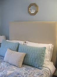 Bedroom: Cool Bedroom With Fashionable Cynthia Rowley Bedding ... & Cynthia Rowley Bedding | Cynthia Rowley Placemats | Cynthia Rowley Bedding  Reviews Adamdwight.com