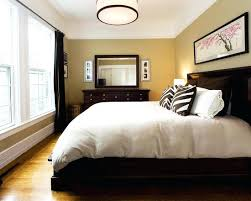 bedroom furniture dark wood. White Bedroom With Dark Furniture Full Size Of Ideas Wood Decorating