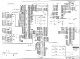schematics console related schematics nfg games gamesx mvs mv1fs schematic page 2