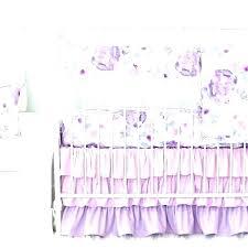 star wars crib bedding set satin crib sheet satin crib sheets purple petal party ruffle grant crib bedding collection satin crib star wars baby crib