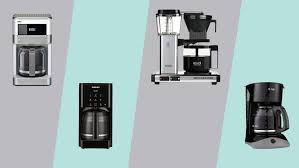 Who invented the telephone in 1876? Best Drip Coffee Maker 2021 Cnn Underscored