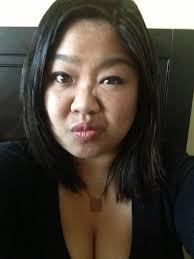 10 Different types of Asian women THELONEWOLFTRAVELER