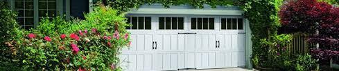 amarr garage door partsAmarr Garage Doors