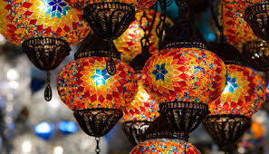 turkey country culture. Modren Turkey And Turkey Country Culture A