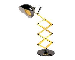 E Office Design  Cool Desk Lamps Best Full Size Intended  For Phenomenal