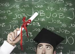 a matter of degree many college grads never work in their major a matter of degree many college grads never work in their major times press