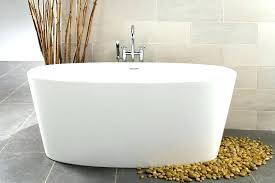 free standing tubs bathtubs idea stand alone bath tub freestanding home depot jack page 2 near