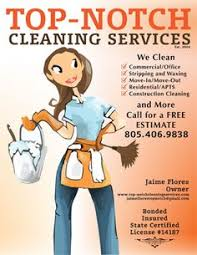Housekeeping Flyers Templates Download Free House Cleaning Flyers And Ad Ideas Fully Editable And