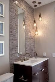 ideas for bathroom lighting. 15 dreamy bathroom lighting ideas for