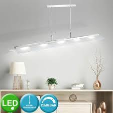 Deckenleuchten Design Decken Led Lampe 3 Watt Schlafzimmer Leuchte