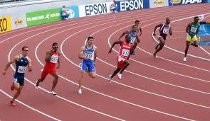 Реферат по физической культуре на тему Легкая атлетика класс  hello html 34a403d9 jpg