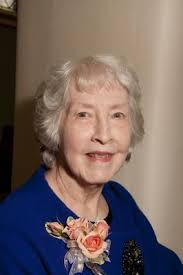 Eugenia Justice Obituary (2019) - Elsmere, KY - Kentucky Enquirer