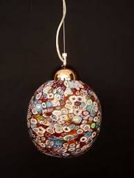 murano glass lighting millefiori in pertaining to pendant lights designs 7