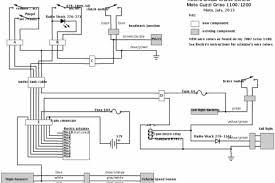 silverado radio wiring diagram on jetta cruise control wiring cruise control wiring diagram 78 ford bronco wiring diagram gmc