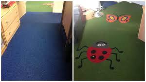 fake grass indoor.  Indoor Indoorartificialgrass And Fake Grass Indoor A