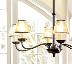 chandelier shade basic mica chandelier shade set of 2 amber chandelier shades clip on mini chandelier chandelier shade