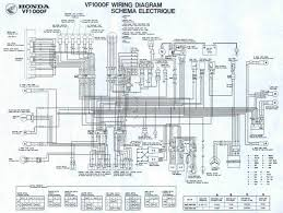 wiring diagram for yamaha virago 535 wiring image virago 125 wiring diagram wiring diagram on wiring diagram for yamaha virago 535