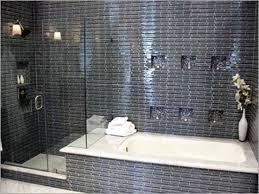 Bathroom Design  Magnificent Small Stand Up Shower Small Bathroom Bath Shower Ideas