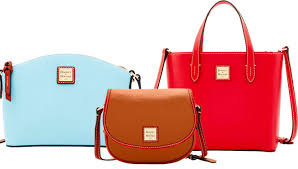 Dooney And Bourke Color Chart Dooney Bourke Starting At 29 Free Shipping Multiple