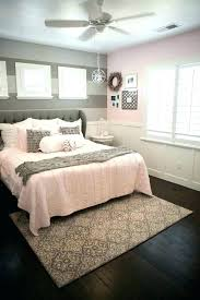 light gray bedroom light ideas for bedroom light gray bedroom walls living ideas bedroom bright pink  on decorating ideas for bedrooms with grey walls with light gray bedroom light gray bedroom pink and gray painted walls