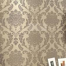 Small Picture 3D Wallpaper in Mumbai Maharashtra Manufacturers Suppliers of