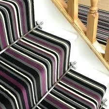 20 ft runner rugs foot runner rug decoration blue runner rug hall carpet runners extra long 20 ft runner rugs