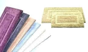 mohawk memory foam bath mat memory foam bath rug bath rugs home bath rugs attractive memory mohawk memory foam