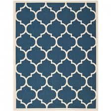 76 most exemplary blue and gray outdoor rug light indoor white within blue indoor outdoor rug