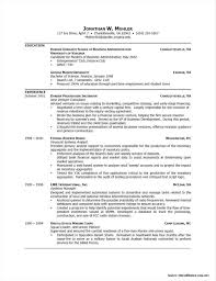 Word 2003 Resume Templates Free Resume Template Microsoft Word 24 Resume Resume Resume 22