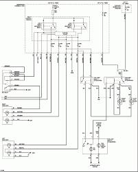 2002 honda civic power window wiring diagram wiring schematics diagram 2002 honda civic wiring diagram for radio 2002 honda crv power window wiring diagram 2002 honda civic power 2000 honda civic radio wiring diagram 2002 honda civic power window wiring diagram