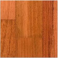 best hardwood floor brand. Engineered Hardwood Flooring Reviews Wood Brands Thefloors Co Best Floor Brand S