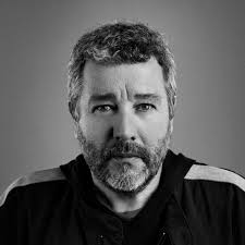 philippe starck interview  cool hunting