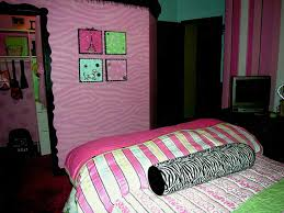 bedroom decorating ideas for teenage girls on a budget. Brilliant Decorating Girls Bedroom Ideas On A Budget Modern Home Decorating Place The Next One  Directly In Front Of Mattress Or Inside A Corner For Your Chamber  In Decorating For Teenage
