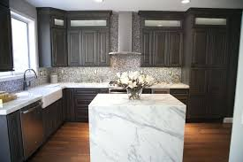 cabinets to go nj.  Cabinets Cool Kitchen Cabinets To Go Best News Images On  For Sale In Nj Intended