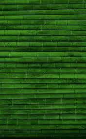 Emerald   Colour