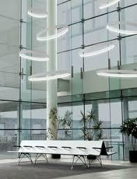 eureka track lighting. eureka lighting track m