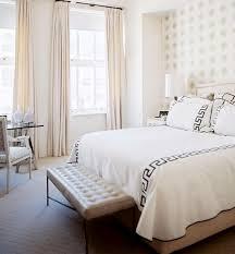 Modern Chic Bedroom Modern Chic Master Bedroom Interior Design By Sara Gilbane