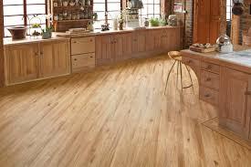 Karndean Kitchen Flooring Da Vinci Natural Oak Rp102 Vinyl Flooring