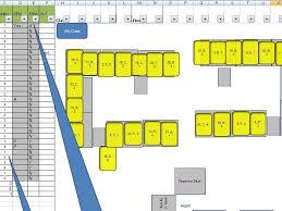 Seating Chart Randomizer 53 Rational Random Seat Chart Generator