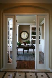 cool office clocks. Big Clocks - Domestically Speaking Cool Office S