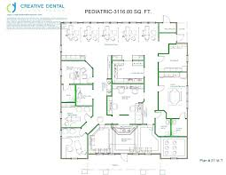Medical office layout floor plans Small Business Office The Office Floor Plan Dental Of Floor Plans Fresh Design Floor Plans Doctors Layout Design Medical The Hathor Legacy The Office Floor Plan Medical Office Floor Plans Office Floor Plan