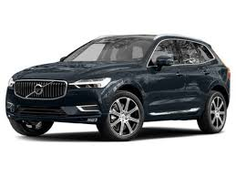 2018 volvo exterior colors. exellent colors new 2018 volvo xc60 t5 awd inscription suv for sale in cranston ri on volvo exterior colors