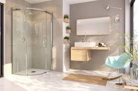 bathroom renovator. Projects Bathroom Renovator R