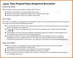 research paper proposal example apa examples research paper proposal example research proposal essay topics