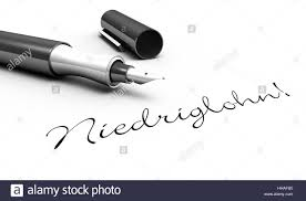 low wages pen concept stock photo royalty image stock photo low wages pen concept