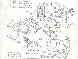 attachment.php?attachmentid=6404&d=1209850370 all generation wiring schematics chevy nova forum wiring diagram on 1968 pontiac gto wiring diagram free picture
