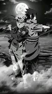 Fonds d'écran hd naruto vs sasuke à télécharger. Epingle Par Lolla Sur Naruto Fond D Ecran Dessin Fond D Ecran Telephone Manga Coloriage Naruto
