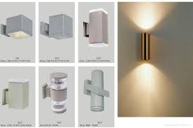 led design lighting. interesting design modern design wall light led incandicent flood led 4  in led design lighting e